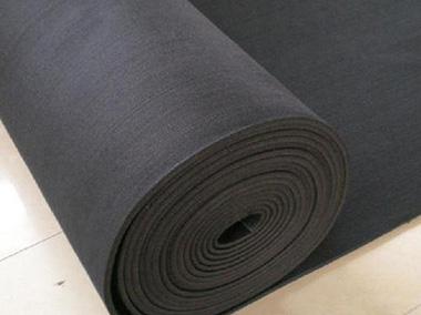 台面板/毛毡/胶垫